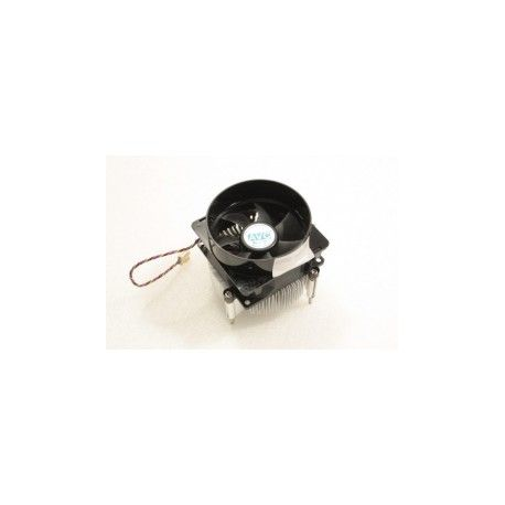 615119-001 HP Heatsink and Fan for CPU