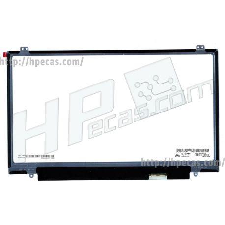"""Ecrã LCD 14.0"""" 2560x1440 QHD Matte WLED eDP 40 Pinos BR Slim 2BT 2BB (LCD088M)"""