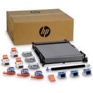 Image Transfer Belt HP Laserjet M652, M653, M681 séries (P1B93A)