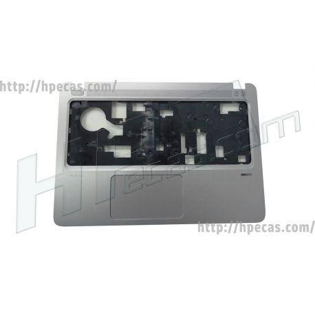 Top Cover HP Probook 430 G4 série (905726-001)
