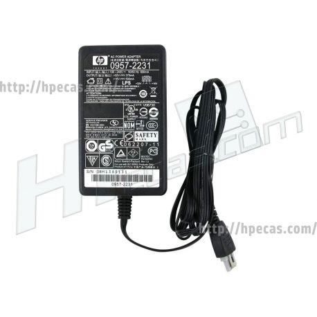 Transformador Compatível HP 32V*375mA / 16V*500mA (0957-2231) C