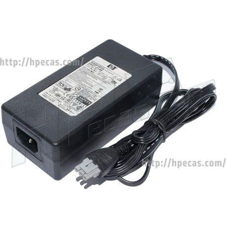 Transformador Compatível HP 32V*940mA / 16V*625mA (0957-2146) C