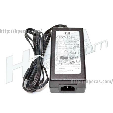 Transformador Compatível HP 32W, 32V*700mA / 16V*625mA (0950-2146, 0957-2084) C