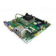 Motherboard HP CAMPHOR AMD KABINI (721891-001)