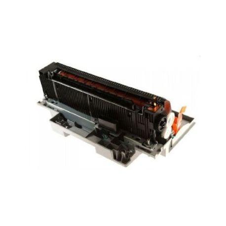 RG5-7603 Fusor HP Laserjet 2820/2840
