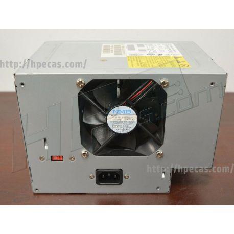 Fonte de Alimentação 450W HP 9000 série (0950-3245) (R)