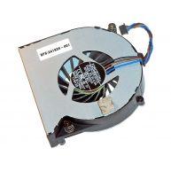 HP ProBook EliteBook Fan (6033B0024002-FAD9, 641839-001, 646285-001, 649375-001, DFS531205MC0T, DFS531205MC0T-FAD9, KSB0505HB-AJ66, MF30120V1-C460-S9A) N