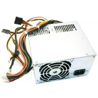 HP COMPAQ DC5800 MICROTOWER PC PSU 300W (436957-001, 437407-001, 455326-001, 460879-001, 460880-001, 469348-001, 507895-001, 508155-001) N