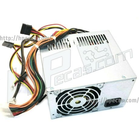HP COMPAQ DC5800 MICROTOWER PC PSU 300W (436957-001, 437407-001, 455326-001, 460879-001, 460880-001, 469348-001, 507895-001, 508155-001) R