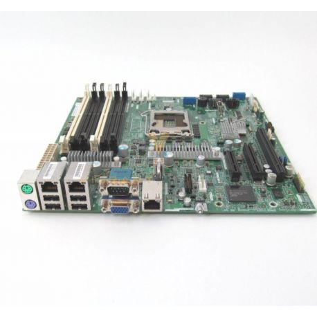 576932-001 - System board for HP DL120 G6