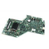HP Motherboard N83 (11MBZZZ069P, 908895-006, DA0N83MB6G0) N