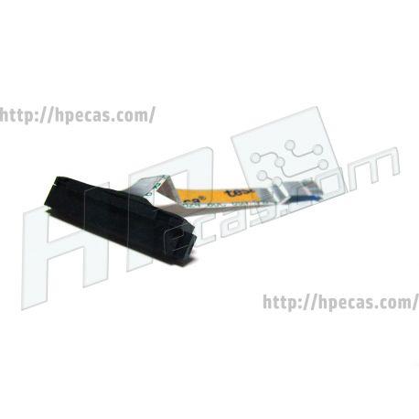 HP Hard Drive Cable (L51095-001, L52891-001) N