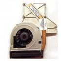 HEATSINK FOR CPU HP 448625-001