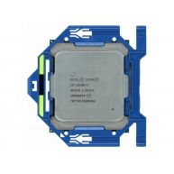 HPE Intel Xeon E5-2620 v4 Eight-Core 64-bit processor 2.1GHz (835601-001, E5-2620V4, SR2R6) N