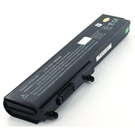Bateria Compatível HP 496118-001