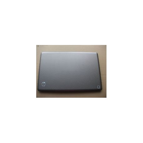 608445-001 LCD Back Cover HP