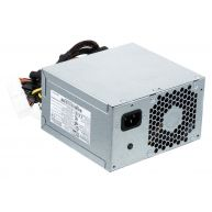 HPE ML30 Gen9 350W E-Star 2.0 Power Supply Kit (821244-001, 822384-B21, S15-350P1A) N