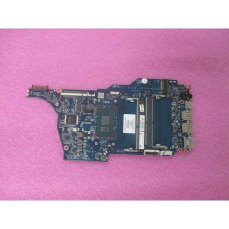 HP Mb Uma I3-7020u Win (L61951-601)