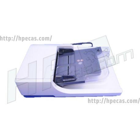 HPINC Flow Adf Whole Unit Kit (CF116-67922)