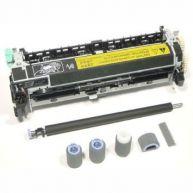 Q2437A Kit Manutenção compatível HP Laserjet 4300