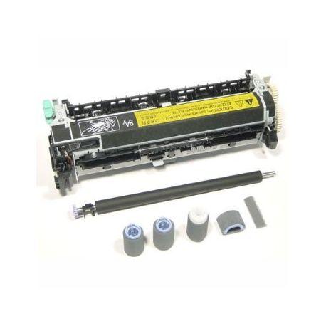 Kit Manutenção HP Laserjet 4300 Series Original - Q2437A