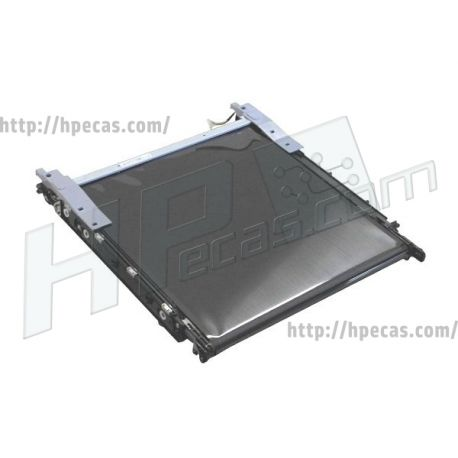 Transfer Belt SAMSUNG SL-X4300, CLX-9200, 9300 séries (JC93-01378A, JC93-01053A)