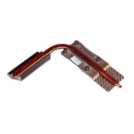 496679-001 Heatsink HP