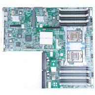 493799-001 - Motherboard HP Proliant DL360 G6 (R)