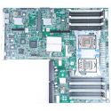 493799-001 - Motherboard HP Proliant DL360 G6 (R)