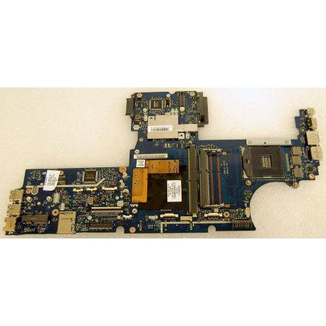 MOTHERBOARD HP 595764-001