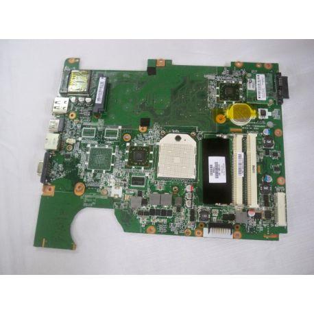 534645-001 Motherboard HP