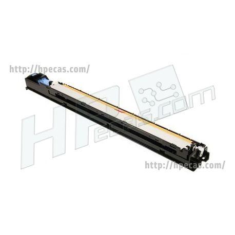 Transfer Roller e Suporte HP Laserjet 9000 série (RG5-5662)