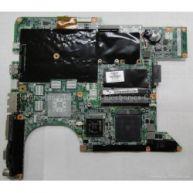 MOTHERBOARD HP 443774-001 (Pavilion DV6000 Series AMD)