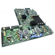 Dell PowerEdge 1950 III System Mother Board (0G262C, G262C, 0H723K, H723K, 0J555H, J555H, 0M788G, M788G, 0TT740, TT740, PWB JN309) R