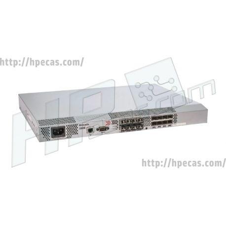 DELL EMC Flex 8-16 Switch Brocade SW200E (0XH196, XH196) R