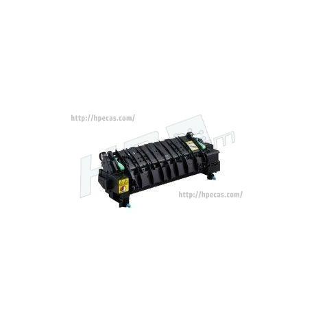 Fuser Original HP Color Laserjet E77822 - E77830 (JC82-00485A)