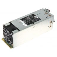 HPE 725W ML350G4P Hot-Plug Redundant Power Supply (345875-001, 358352-001, 358352-021, 358352-B21, 365063-001, HSTNS-PL01, PS-3701-1) R
