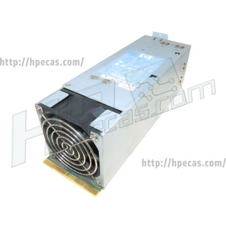 HPE 725W ML350G4 Hot-Plug Redundant Power Supply (382175-001, 382175-501, 384168-001, 384168-021, 384168-031, 384168-B21, 390394-001, 406413-001, HSTNS-PL01, PS-3701-1C) R