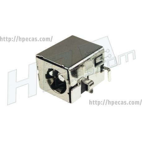ASUS DC-IN POWER JACK (12G14501103X, 12G14550103B) N