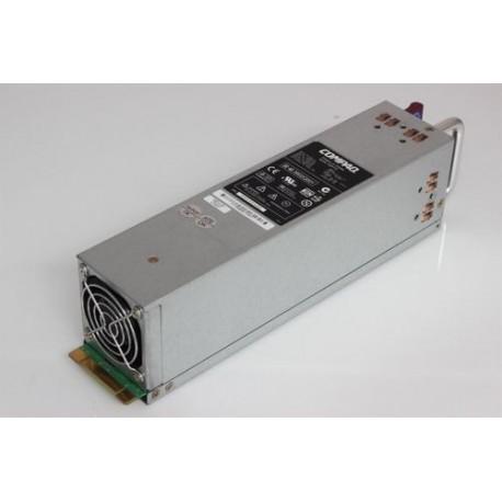 Fonte de alimentação HP 400W Hot Plug - 228509-001