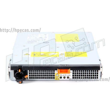 DELL EMC ESG-X PWR SPLY 420W AX4-5 (05FX5K, 5FX5K, 071-000-503, 0KW255, KW255, 856-851288-001, FPA550E) R