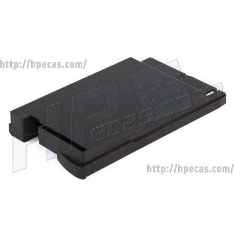 """DELL EMC 3.5"""" SFF Dummy Caddy ESG-X FILLER HD AXNNN (040-001-335, 0PP980, PP980) R"""