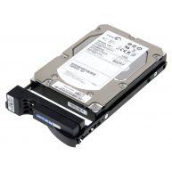 DELL EMC 300GB 15K SAS Firmware Clariion (005048786, 005048875, 005048876, 005048956, 02R2Y2, 2R2Y2, 0CY511, CY511, 0G417P, G417P) R