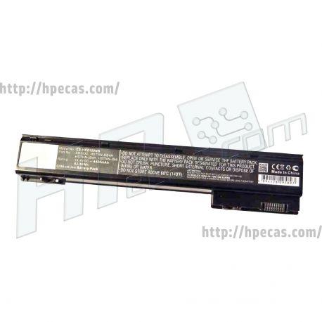 HP Bateria AR08XL Compatível 8C 14.4V 63Wh 4.4Ah (707614-121, 707614-141, 707614-151, 707614-221, 707614-241, 708455-001, 841690-001, AR08075XL-CL, E7U26AA, HSTNN-IB4H)