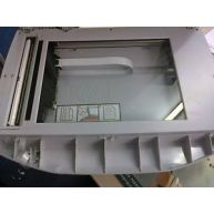 CB532-67905 Scanner HP Laserjet M2727 (R)