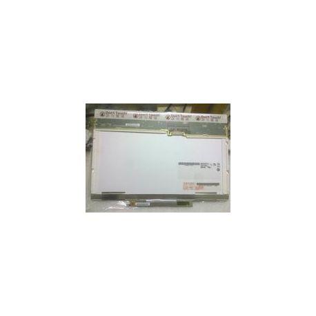 "MONITOR TFT 12.1"" WXGA 1280X800 LED Compatível 20 Pinos"