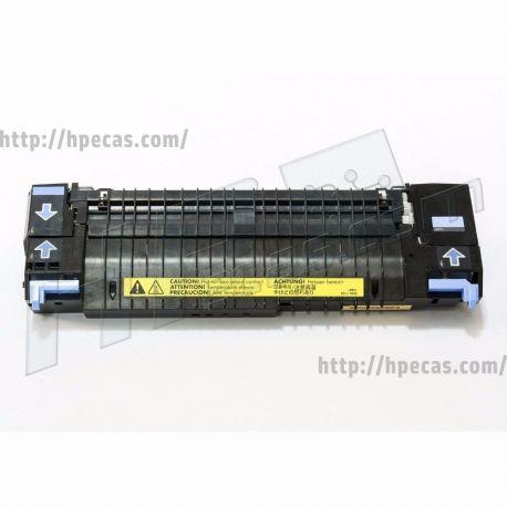 Fusor HP Laserjet Color 3600/3800 séries (RM1-2764, RM1-4349)