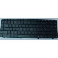 Teclado Português HP 606607-131