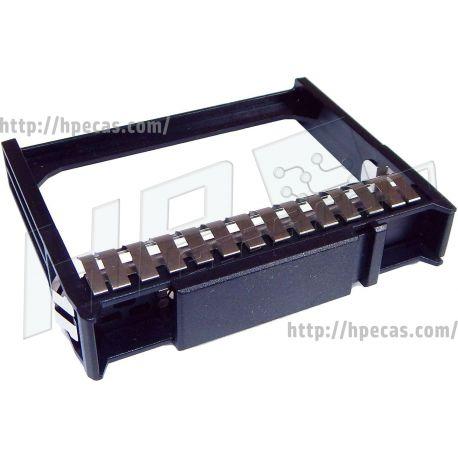 "HPE 2.5"" SFF Dumy Caddy Gen8-Gen9 (652991-001, 666987-B21, 670033-001) R"