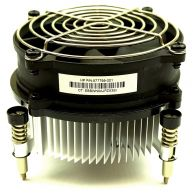 Heatsink, Fan HP Elite 8000 ( 577795-001, 593217-001) R
